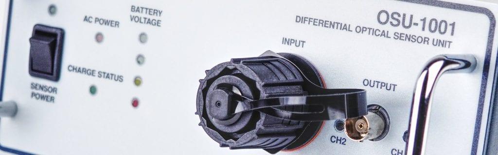 OSU-1011-H2U_B_16x5-1920x600 (2)