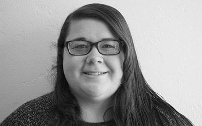 IC2 Welcomes Rachel Collins as Electrical Engineering Intern