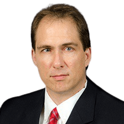 Mark Sheplak, Ph.D.